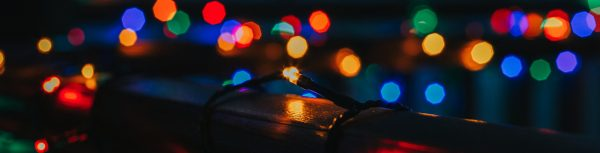 Guide to Crisis Services and Winter Night Shelters open over Festive Period 2019/20